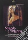 Spiando marina dvd