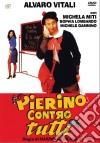 Pierino Contro Tutti dvd