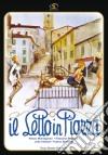 Letto In Piazza (Il) dvd