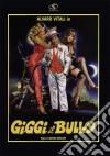 Giggi Il Bullo dvd