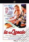 Liceale (La) dvd