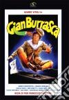 Gian Burrasca dvd