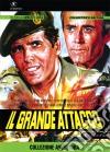 Grande Attacco (Il) dvd