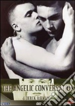 The Angelic Conversation film in dvd di Derek Jarman