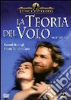 Teoria Del Volo (La) dvd