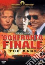 Confronto Finale film in dvd di Sidney J. Furie