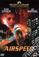 Airspeed (5 Pack) film in dvd di Robert Tinnell