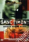 Sanctimony (5 Pack)