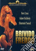 Brivido Freddo (5 Pack) film in dvd di Gail Harvey