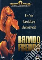 Brivido Freddo (5 Pack) film in dvd di Gail Harvey
