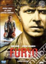 Furyo film in dvd di Nagisa Oshima