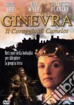 Ginevra. Il coraggio di Camelot film in dvd di Jud Taylor