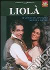 Liolà dvd