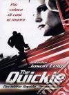 Decisione rapida - The Quickie dvd