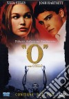"""O"" come Otello (Cofanetto 2 DVD) dvd"