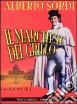 Il Marchese Del Grillo  film in dvd di Mario Monicelli