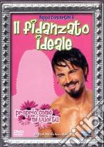 Duetto a tre + Il fidanzato ideale (Cofanetto 2 DVD) film in dvd di Jordan Brady, Claudio Bozzatella