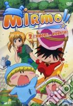 Mirmo #02 - L'Amore... Rubato! film in dvd di Kenichi Kasai