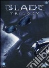 Blade Trilogy (Cofanetto 5 DVD)