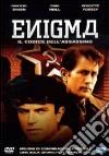 Enigma - Il Codice Dell'Assassino dvd
