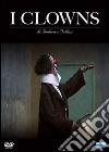 I Clowns  dvd