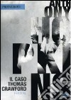 Il caso Thomas Crawford dvd