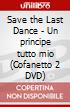 Save the Last Dance - Un principe tutto mio (Cofanetto 2 DVD)