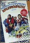 Bomber dvd