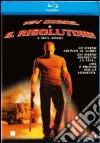 (Blu Ray Disk) Il risolutore dvd