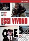 Essi Vivono (SE) (Dvd+Booklet) dvd