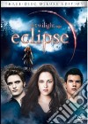 Eclipse. The Twilight Saga dvd