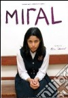 Miral dvd