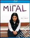 (Blu Ray Disk) Miral dvd