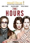 The Hours dvd