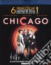 (Blu Ray Disk) Chicago dvd