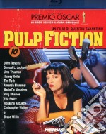 (Blu Ray Disk) Pulp Fiction film in blu ray disk di Quentin Tarantino