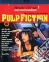 (Blu Ray Disk) Pulp Fiction dvd