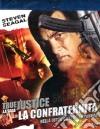 (Blu Ray Disk) True Justice. La confraternita