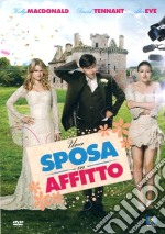 Sposa In Affitto (Una) film in dvd di Sheree Folkson