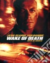 (Blu Ray Disk) Wake of Death. Scia di morte