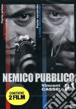 Nemico pubblico n. 1 (Cofanetto 2 DVD) film in dvd di Jean-Francois Richet