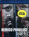 (Blu Ray Disk) Nemico pubblico n. 1 (Cofanetto 2 DVD) dvd