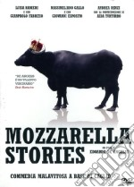 Mozzarella Stories film in dvd di Edoardo De Angelis
