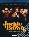 (Blu Ray Disk) Jackie Brown dvd
