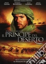 Il principe del deserto film in dvd di Jean-Jacques Annaud