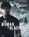 (Blu Ray Disk) The Woman in Black dvd