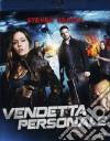 (Blu Ray Disk) True Justice - Vendetta Personale
