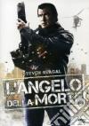 True Justice - L'Angelo Della Morte dvd