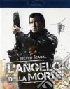 (Blu Ray Disk) True Justice - L'Angelo Della Morte