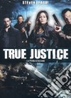 True Justice - Stagione 01 (7 Dvd)
